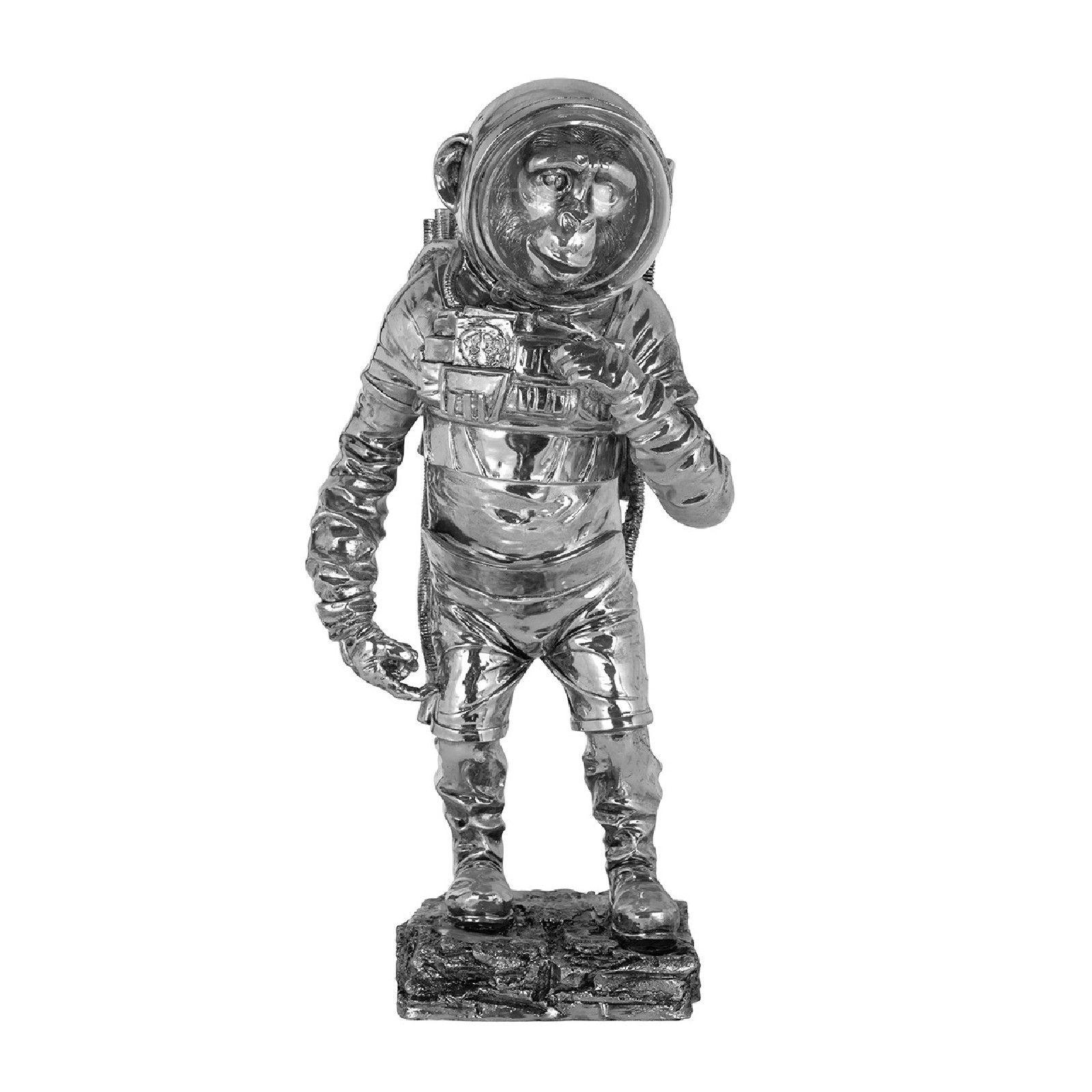 Art Decoration Space Monkey Figures décoratives - 224