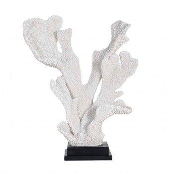 Faux corail Noah Figures décoratives - 74