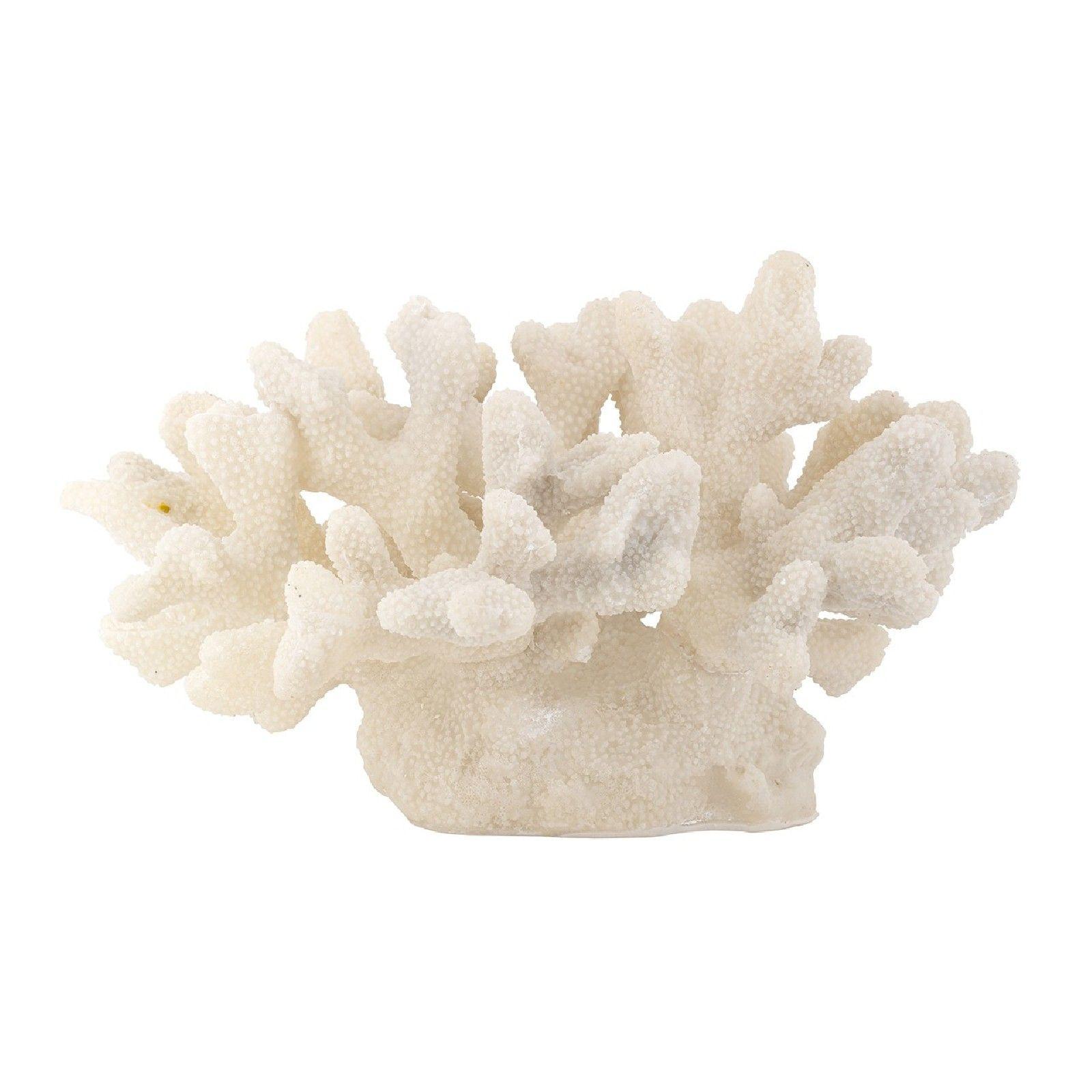 Faux corail Eabel grand Figures décoratives - 21