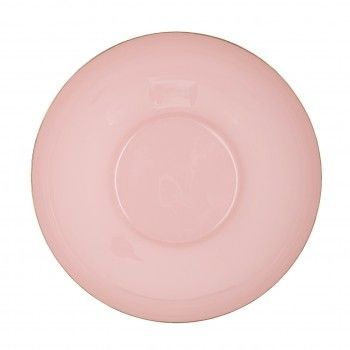 Bol Jolyn pink/gold Coupes et centres de table - 106