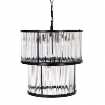Lampe suspendue AshtonE14...