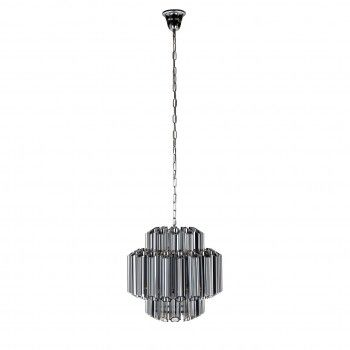 Lampe suspendue Yale small...