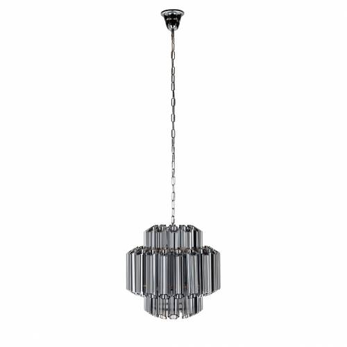 Lampe suspendue Yale smallE14 / 25 watts (6 pieces) Suspensions et plafonniers - 17