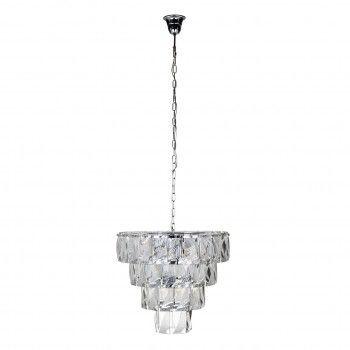 Lampe suspendue WyneE14 /...