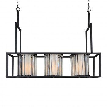 Lampe suspendue Blaze Suspensions et plafonniers - 20