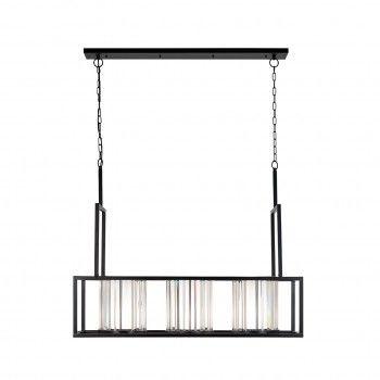 Lampe suspendue Blaze Suspensions et plafonniers - 36