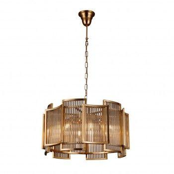 Lampe suspendue Cyrine Suspensions et plafonniers - 24