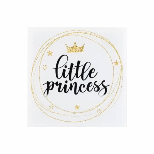 Boîte à bijoux Princess Boîtes décoratives - 45