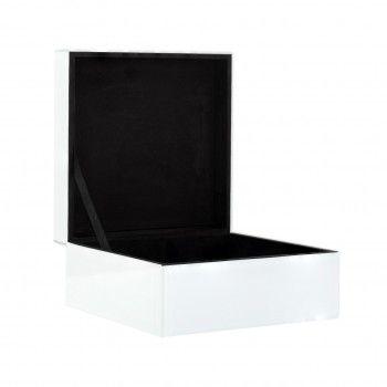 Boîte à bijoux Princess Boîtes décoratives - 49