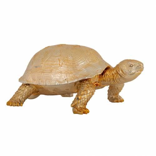 Decoration box Turtle Figures décoratives - 9