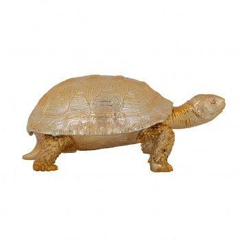 Decoration box Turtle Figures décoratives - 18