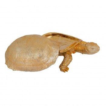 Decoration box Turtle Figures décoratives - 24