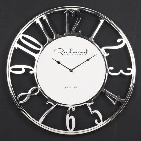 Horloge Westin metale