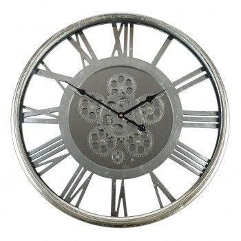 Horloge Jax