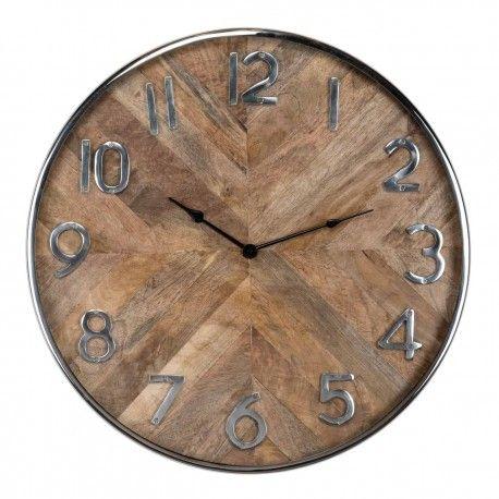 Horloge Jayden