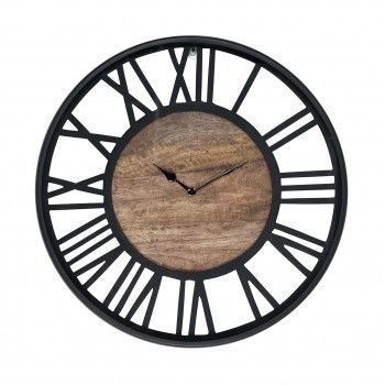 Horloge Scott