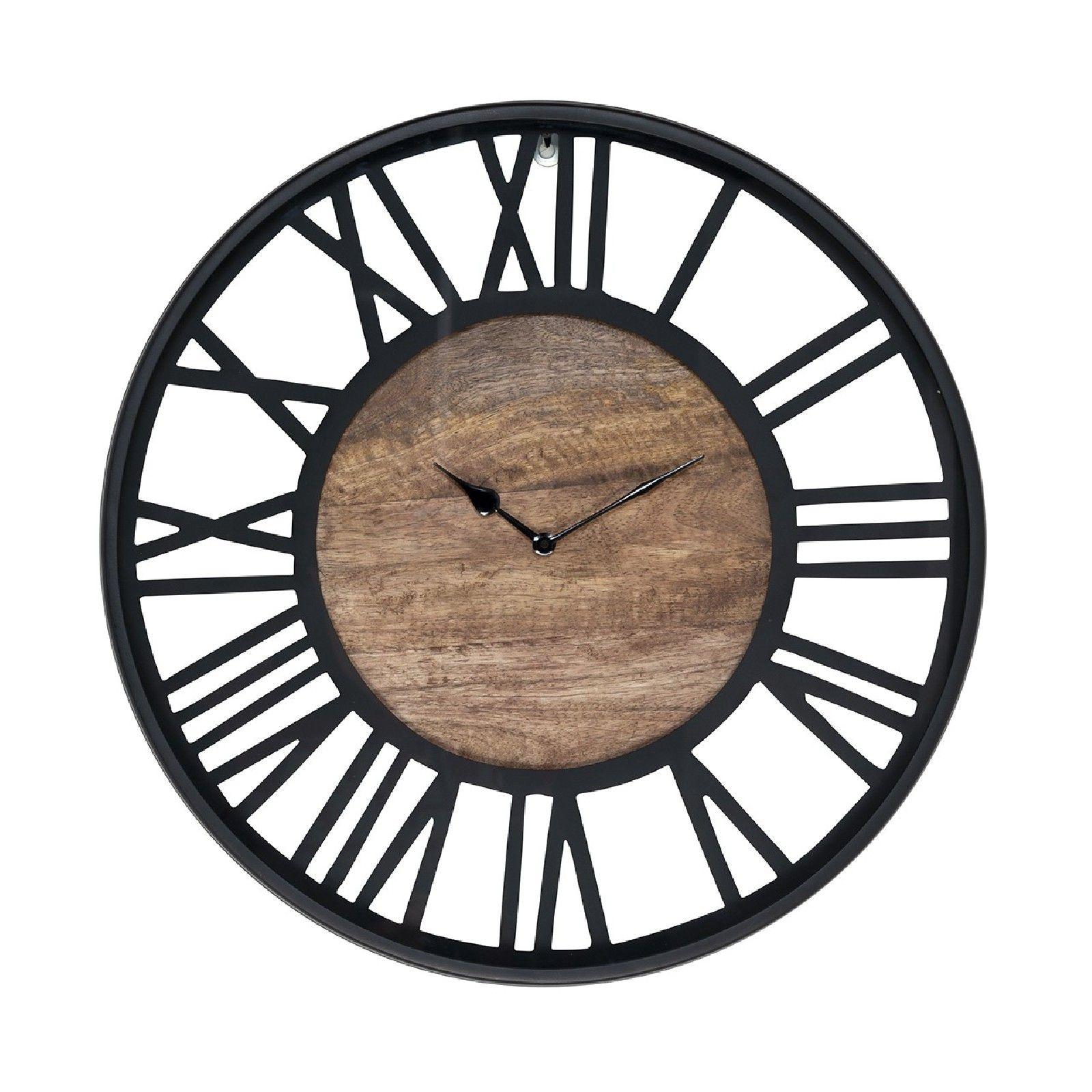 Horloge Scott Horloges murales - 3
