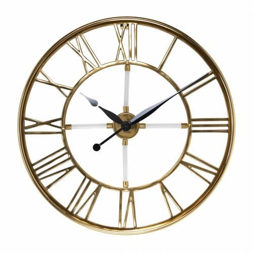 Horloge Bryson Horloges murales - 8