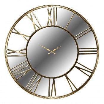 Horloge Greyson