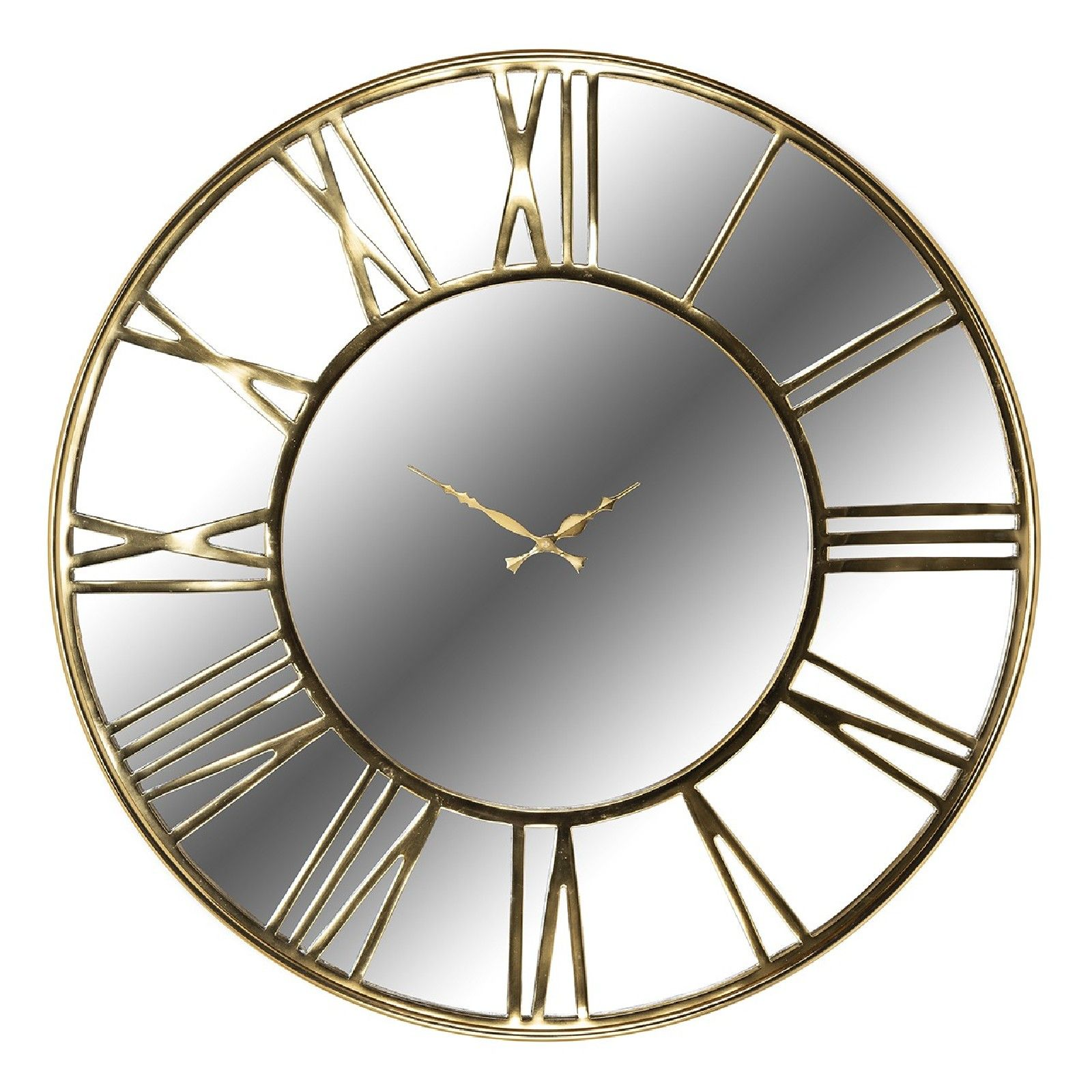 Horloge Greyson Horloges murales - 5