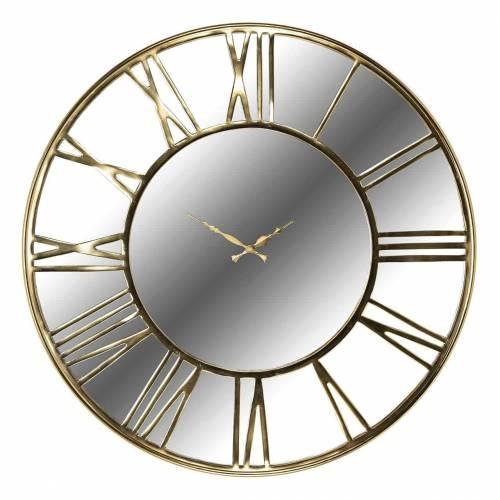 Horloge Greyson Horloges murales - 15