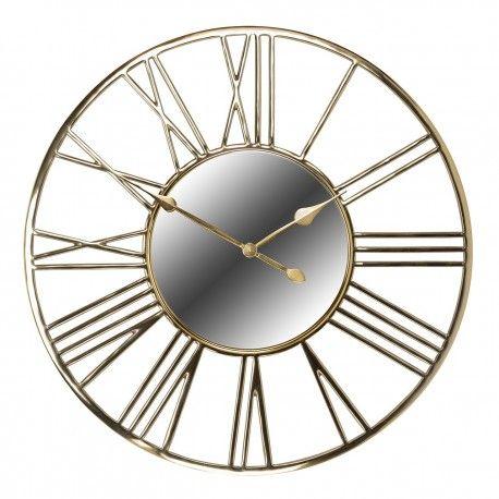 Horloge Willson