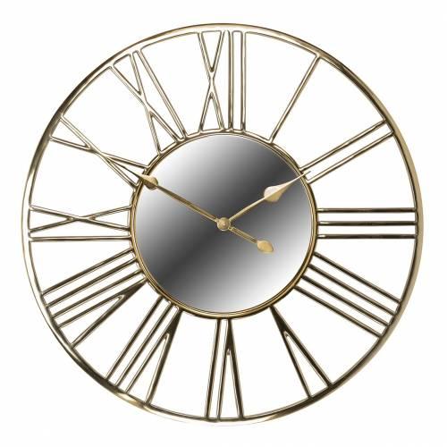 Horloge Willson Horloges murales - 11