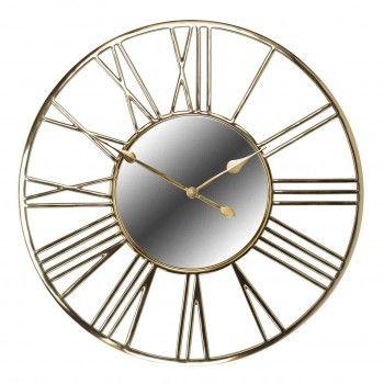 Horloge Willson Horloges murales - 19