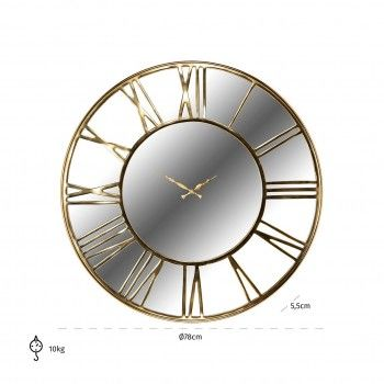 Horloge Willson Horloges murales - 31