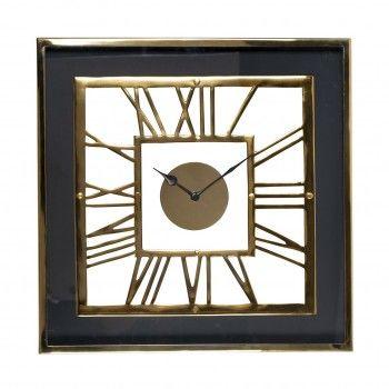Horloge Trayson