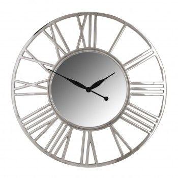 Horloge Danell