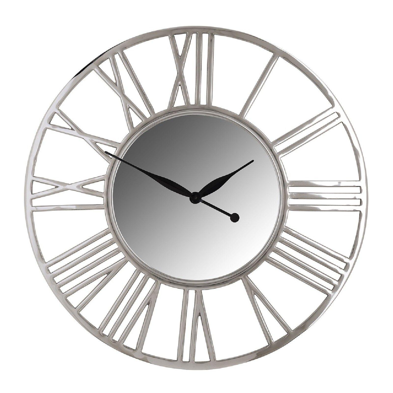 Horloge Danell Horloges murales - 8