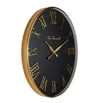 Horloge Deonne