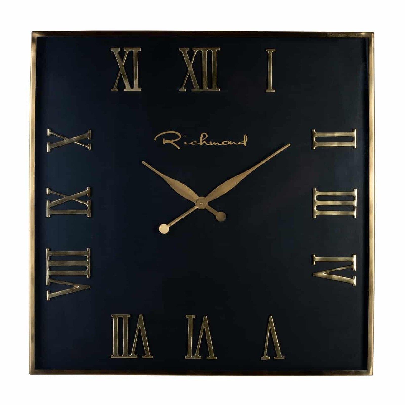 Horloge Derial Horloges murales - 12