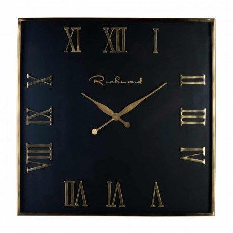 Horloge Derial