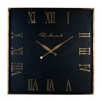 Horloge Derial Horloges murales - 20