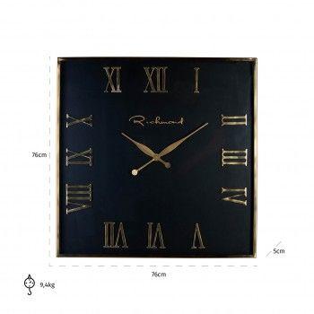 Horloge Derial Horloges murales - 32