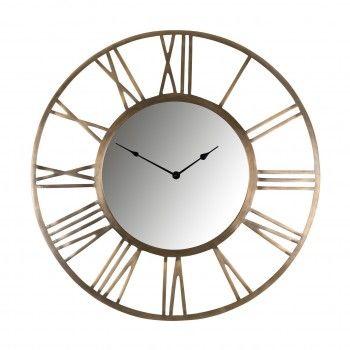 Horloge Kaelyn