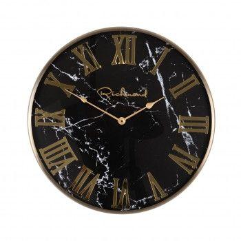 Horloge Magee