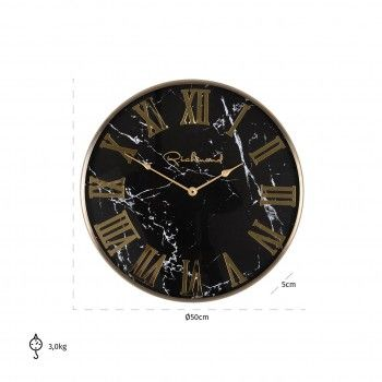 Horloge Magee Horloges murales - 23