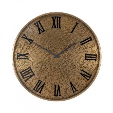 Horloge Bradon