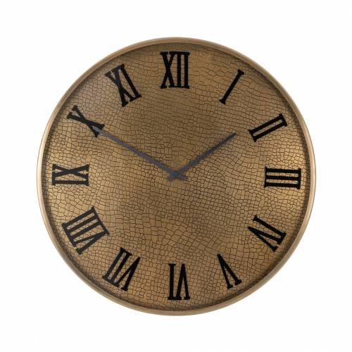 Horloge Bradon Horloges murales - 7