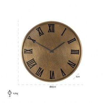 Horloge Bradon Horloges murales - 41