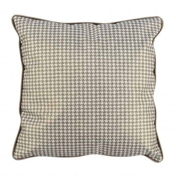 Coussin Juno