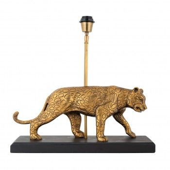 Lampe de table Selene pantherE27 / 60 watt Lampes - 58