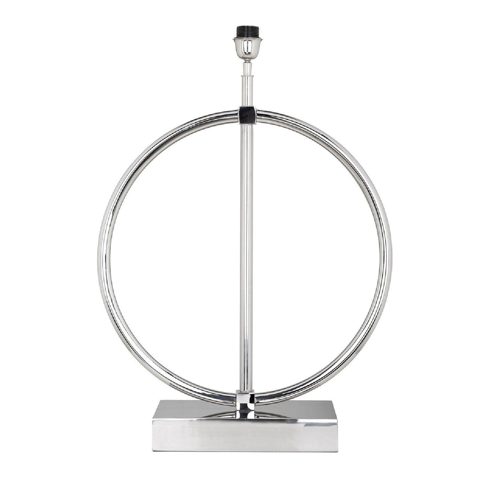 Lampe de table FelynE27 / 60 watt Lampes - 23