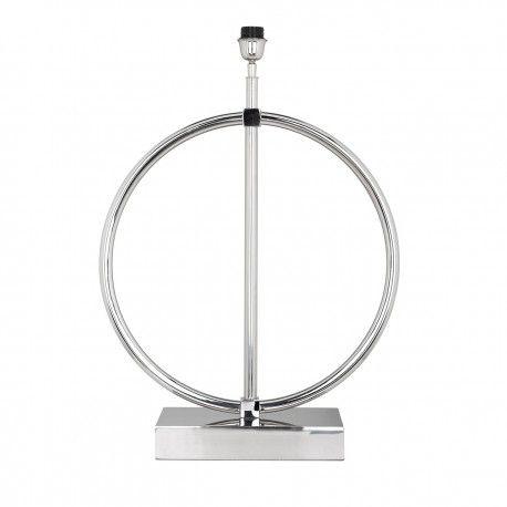 Lampe de table FelynE27 / 60 watt