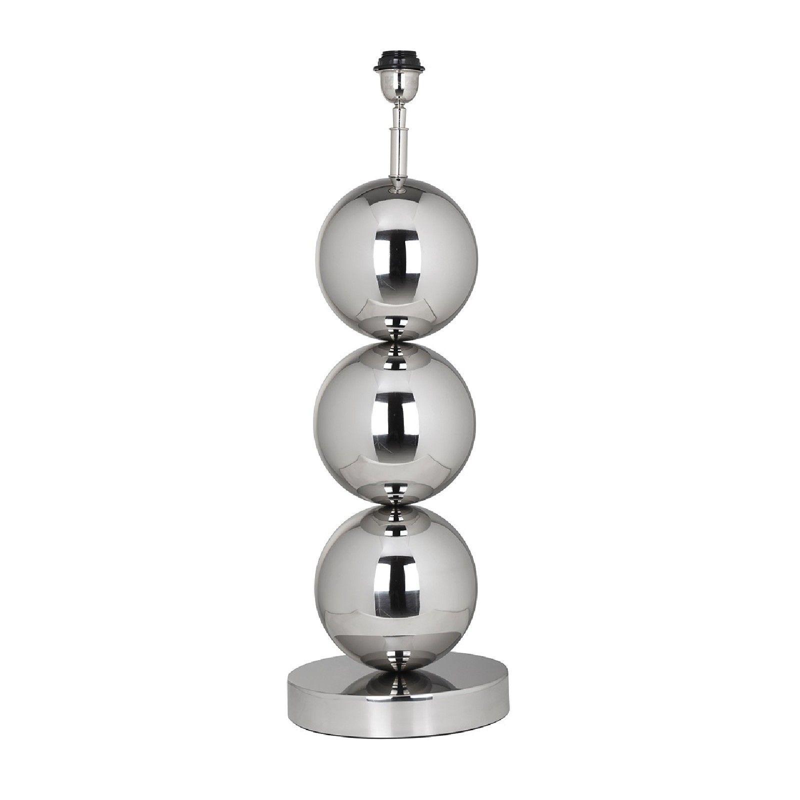Lampe de table JaseyE27 / 60 watt Lampes - 33