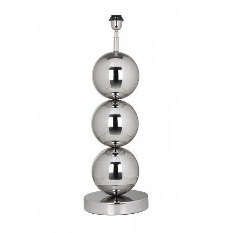 Lampe de table JaseyE27 / 60 watt