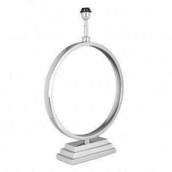 Lampe de table DyonE27 /...